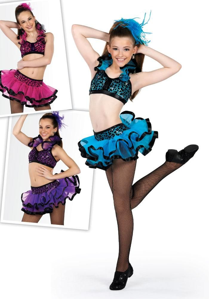 ff9360089 trio jazz dance costume - Google Search | Dance costumes | Jazz ...
