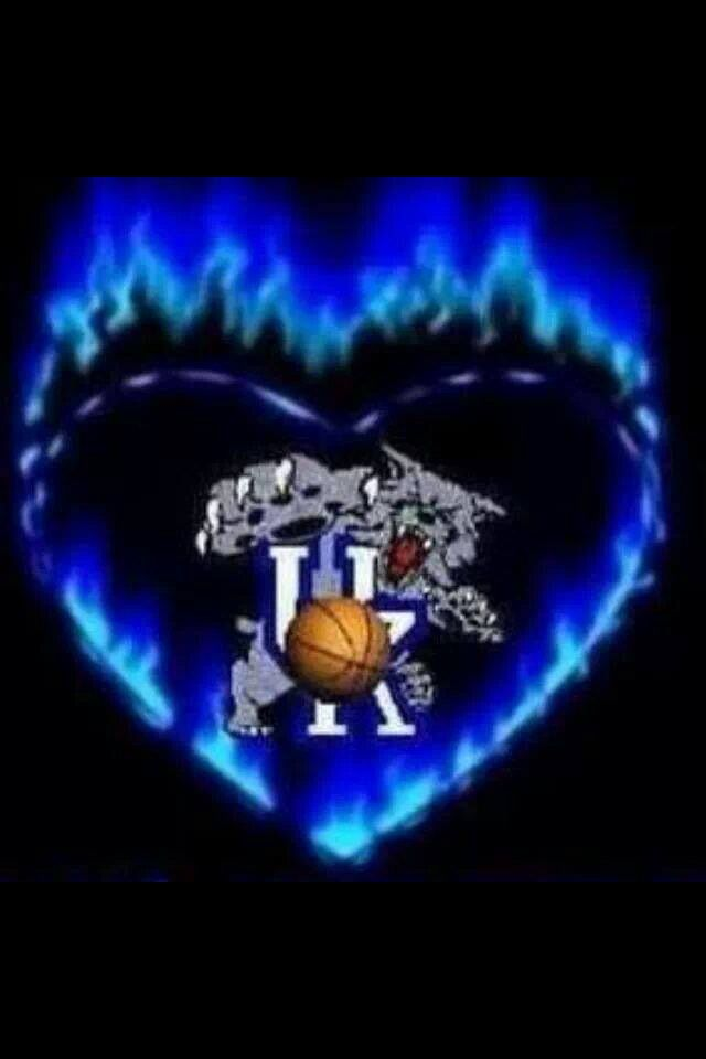 Kentucky wildcats university of kentucky wildcats pinterest college basketball kentucky wildcats sciox Gallery