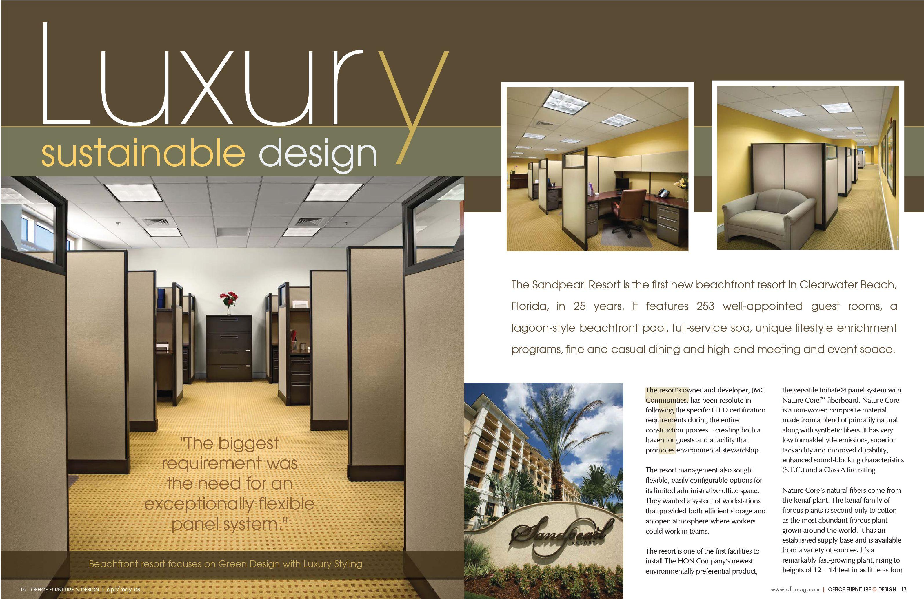 Online Interior Design Magazine: Pin By Hayley Holloway-Utter On Magazine Layouts