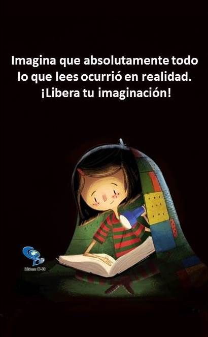 EdicionesCOBO (@EdicionesCOBO) | Twitter