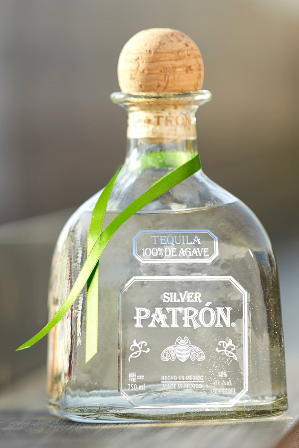 Patron Silver Shots Alcohol Drinks Alcohol Recipes Patron Silver Tequila