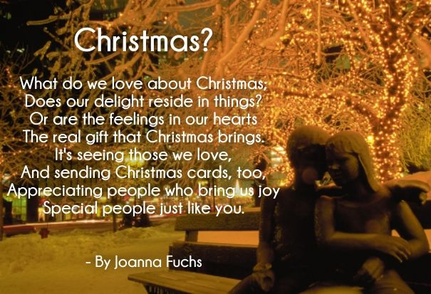 Merry Christmas Love Poems Merry Christmas Quotes Wishes Poems
