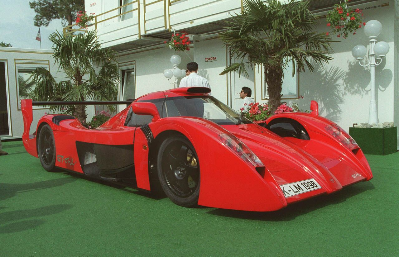 toyota-gt-one-race-car-of-toyota-gt-one-for-sale-toyota-announces-le ...