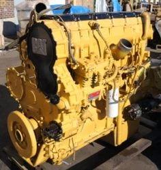 Caterpillar 3306 76r Diesel Truck Engine Complete Shop Service Repair Manual Download Diesel Trucks Truck Engine Caterpillar Engines