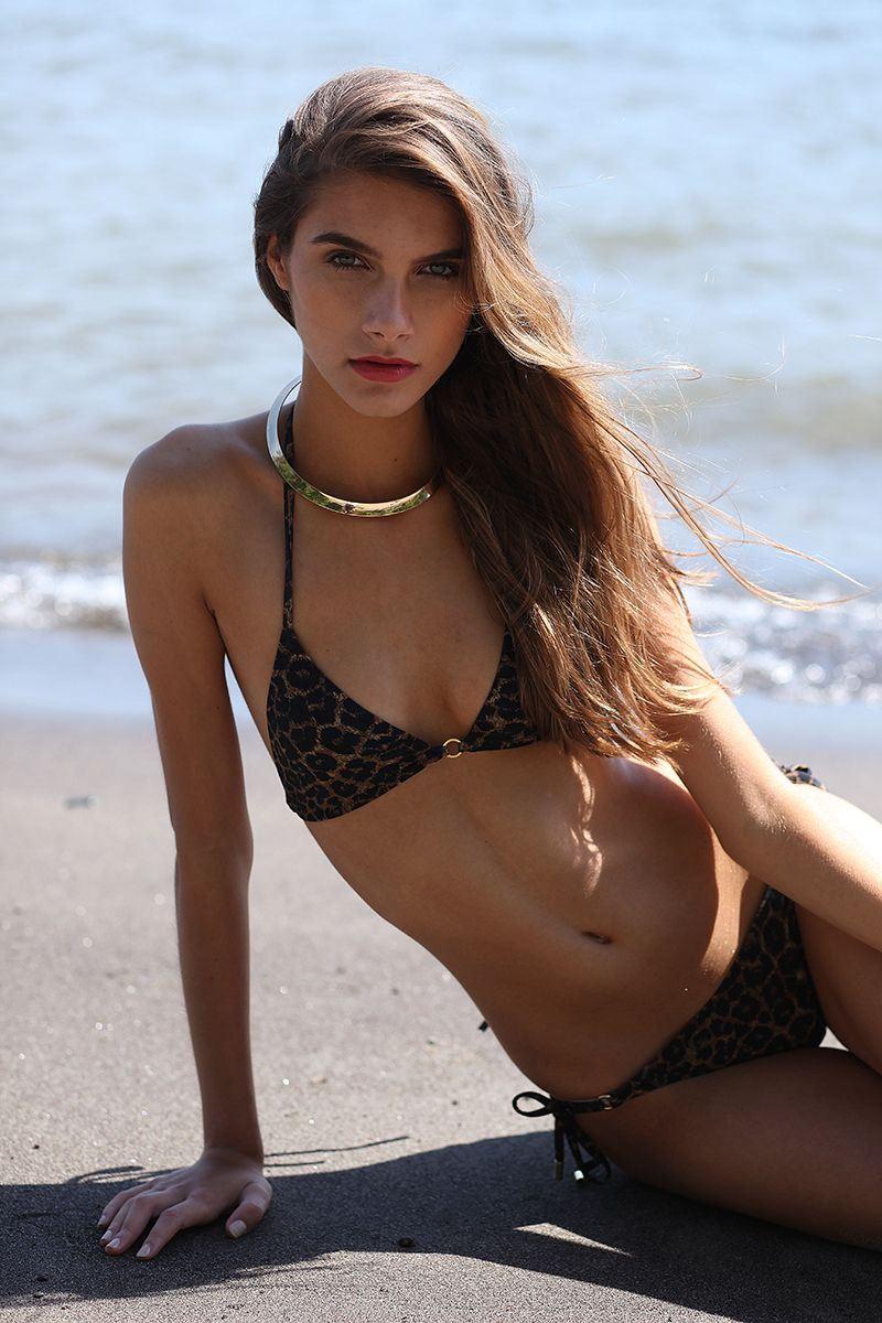 85cf9866505cd  millsie0131 in our  Monte Carlo  bikini in cheetah!  OnlyOdabash   MelissaOdabash  bikini