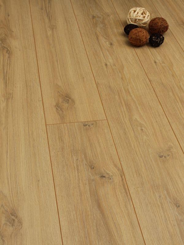 laminate burnbury flooring scandinavian floors oak