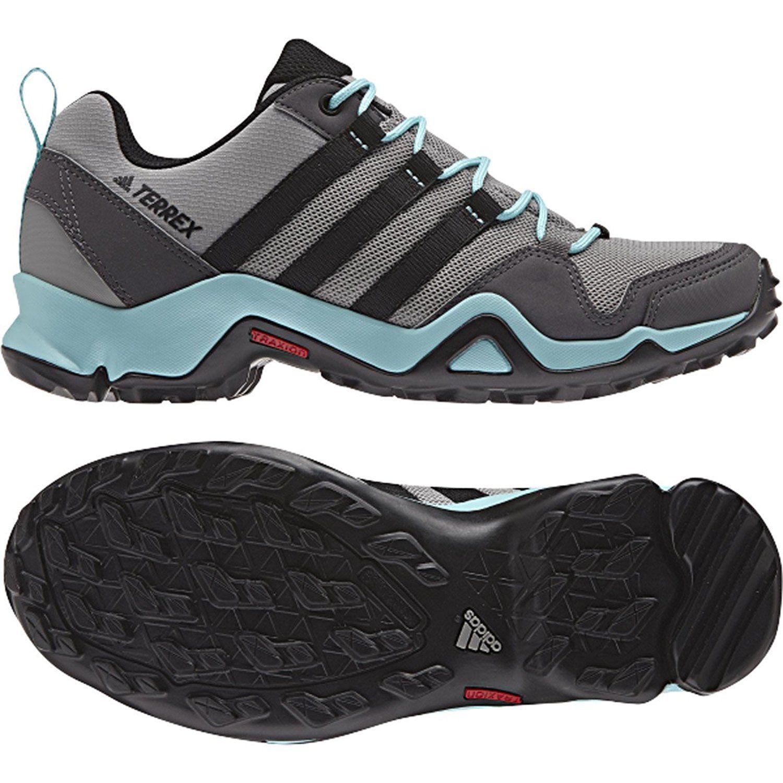 adidas BB4623 Women's Terrex AX2R Shoe ** You can get more details ...
