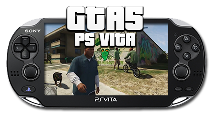 gta 5 playstation vita download