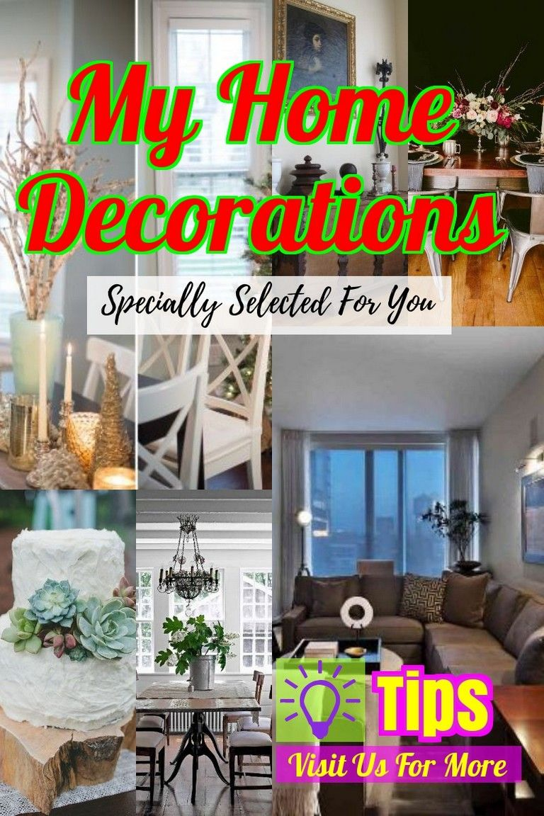 Home Decoration Tips Tricks And Helpful Advice Click Image For More Details HomeDecoration