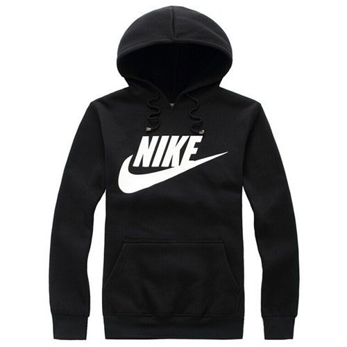 nike mens hoodies cheap