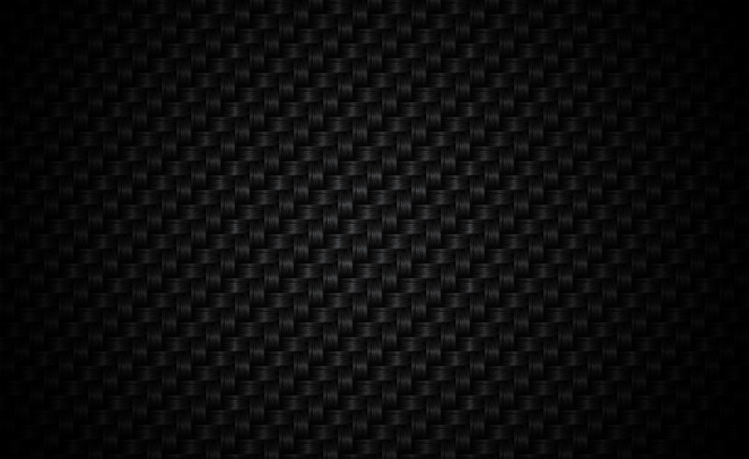 download black texture wallpaper 2560x1570 full hd