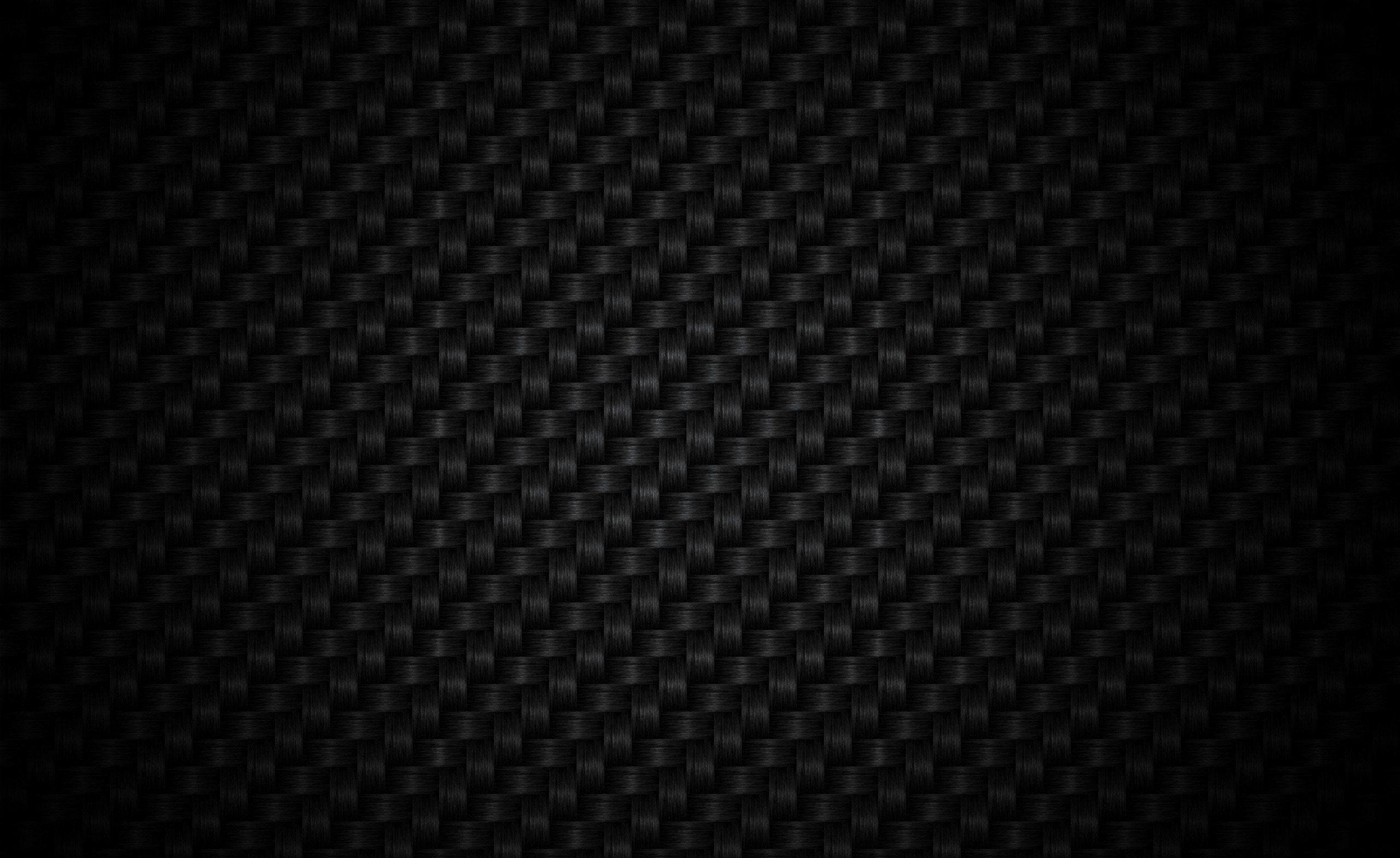 Black Texture Hd Wallpapers Photos Black Textured Wallpaper Black Wallpaper Carbon Fiber Wallpaper