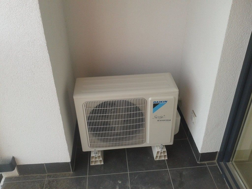 Looking at air conditioning valve replacement? Maybe it's