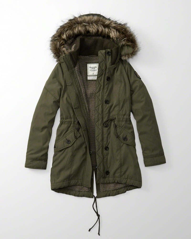 productafbeelding | Coats & Jackets | Pinterest | Outdoor wear ...