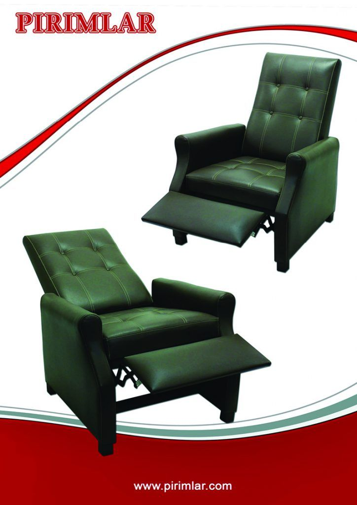 Photo of Baran Tv Chair