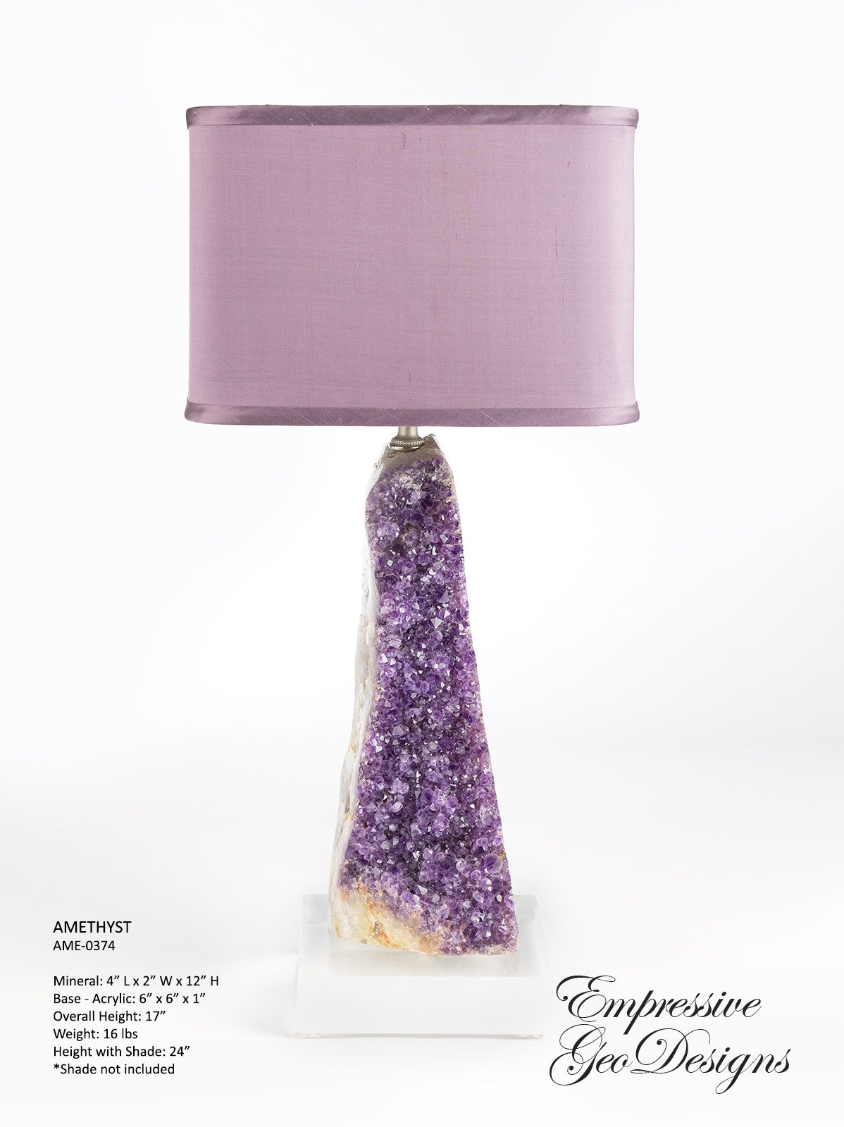 Lamps Purple Geode Decor Lamps Mineral Accessories Amethyst Rocks Quartz Crystals Agate Tables Dallas Tx Crystal Lamp Geode Decor Gemstone Art