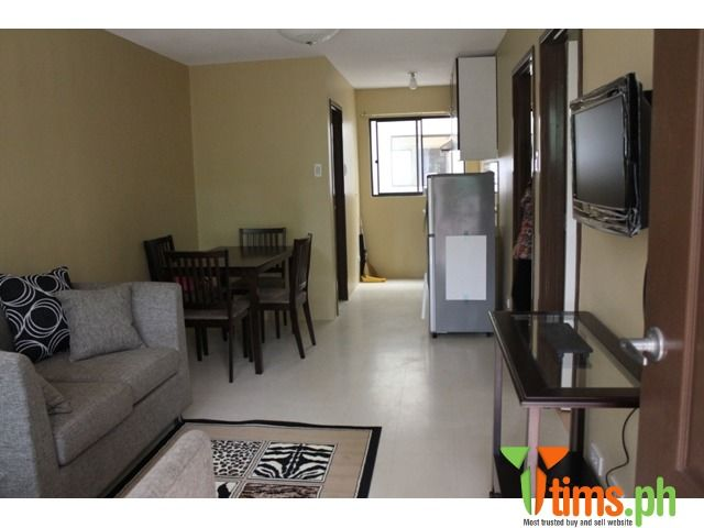 Houses Apartments For Sale 2 Bedroom Condo Unit For Sale Ready