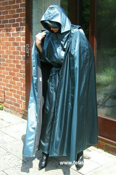 f r alle unwetter gewappnet regenkleidung regenmantel regenjacke