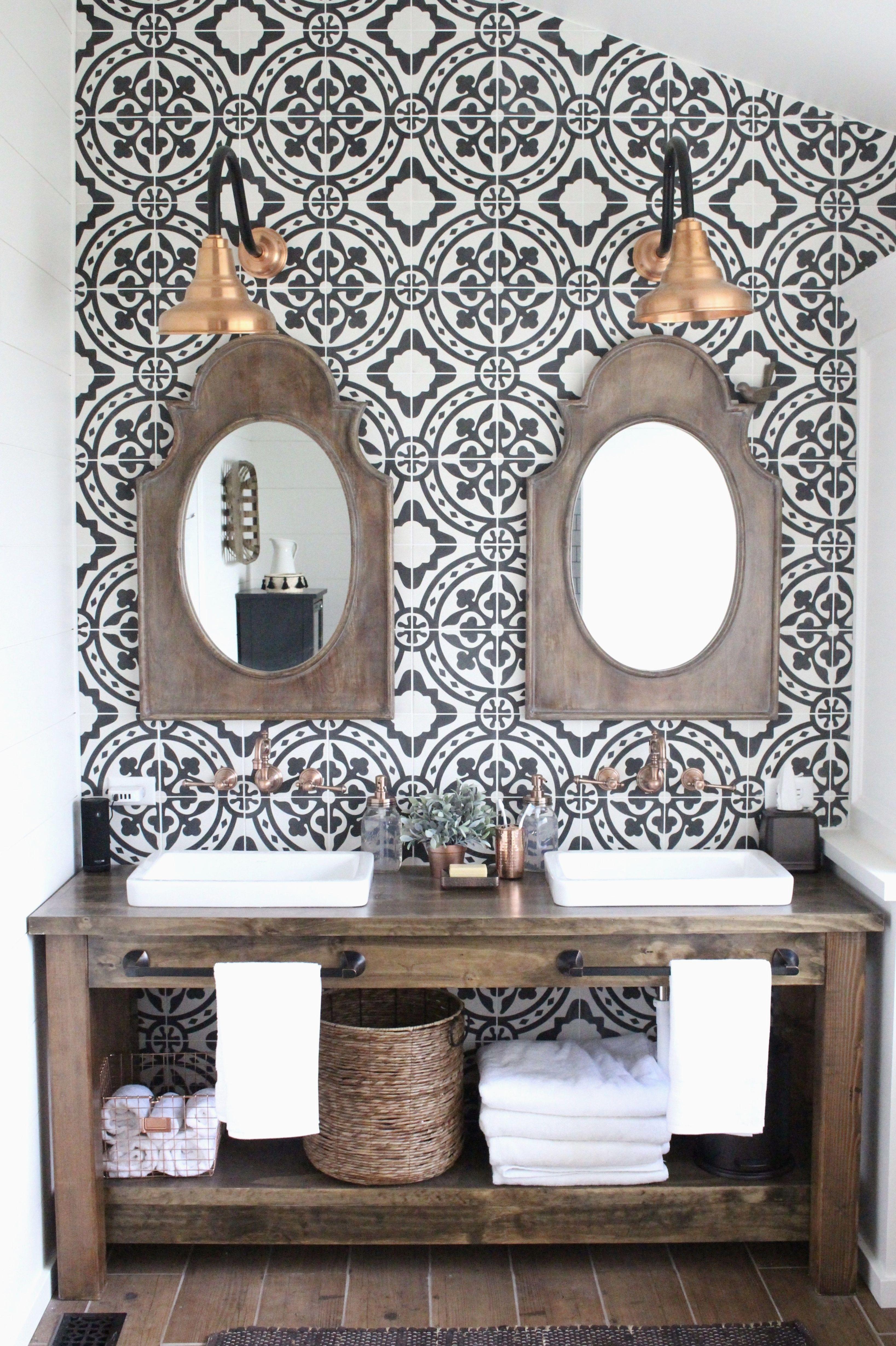 Remodeling Bathroom Without Permit Remodeling Bathroom Pinterest - Bathroom remodel without permit