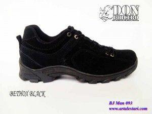 Koleksi Sepatu Casual Pria Terbaru Hotline 081315979176 Sms