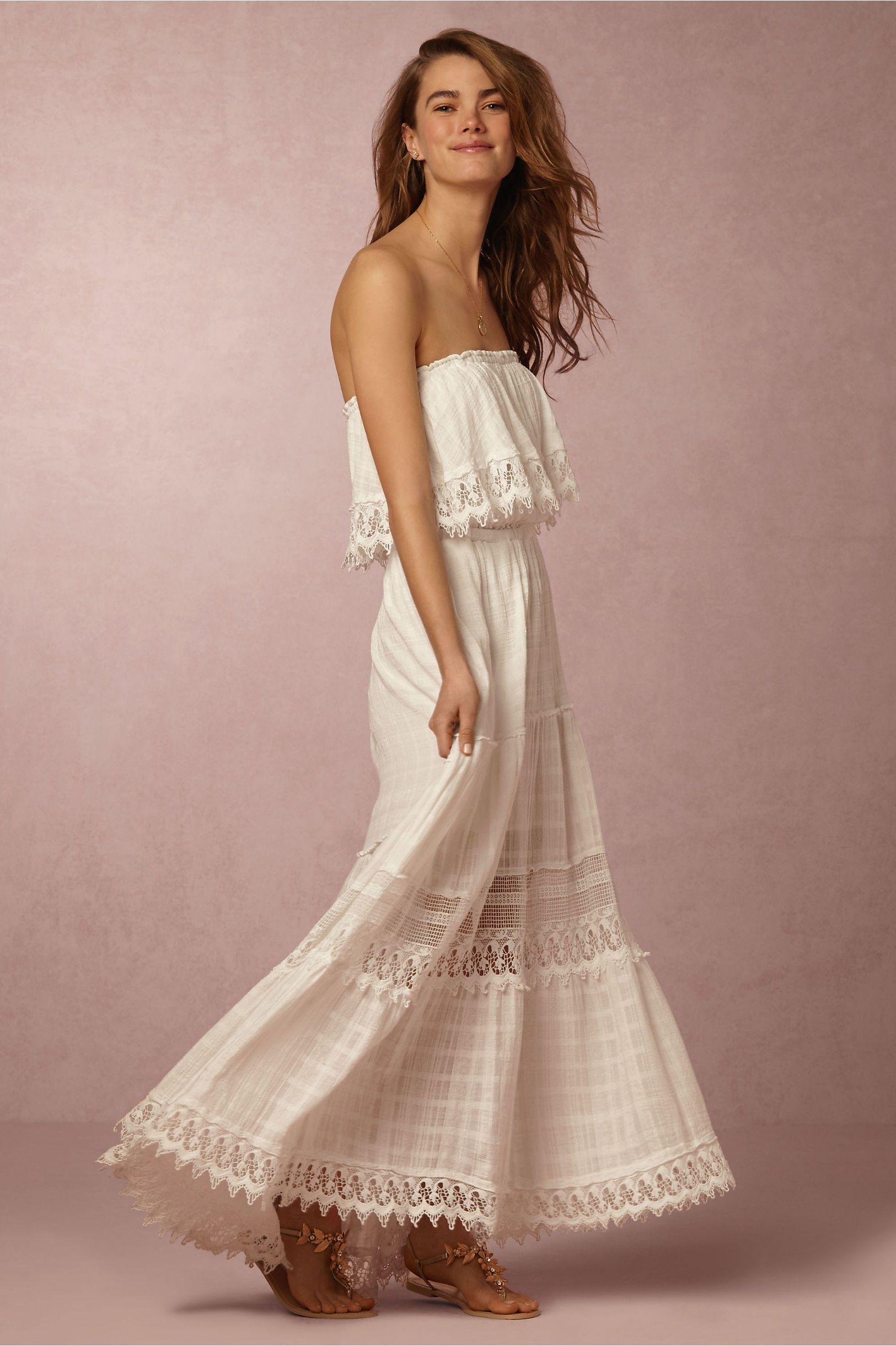 Asombroso Luna Vestidos De Novia Elaboración - Colección de Vestidos ...