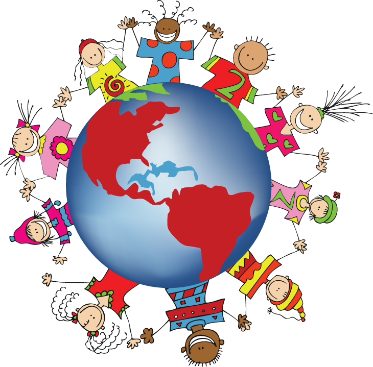 children of the world bible pinterest child school and rh pinterest com christmas around the world black and white clipart christmas around the world clipart