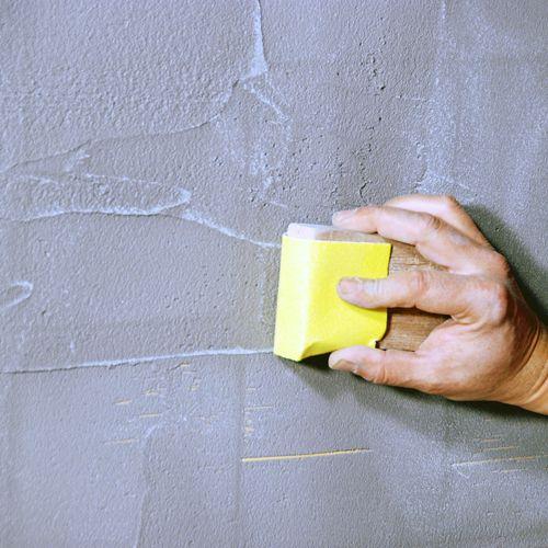 Comment changer sa crédence ? Bricolage, Atelier and Salons - comment peindre du carrelage de cuisine