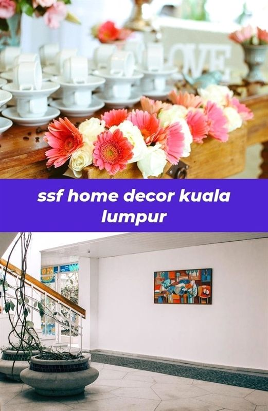 Ssf home decor kuala lumpur wall paper blue color stores in  decorating ideas uk also rh pinterest