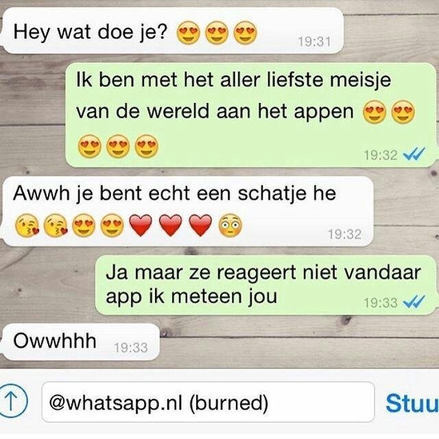 Liefdes Smsje Funny Texts Grappige Smsjes Grappige