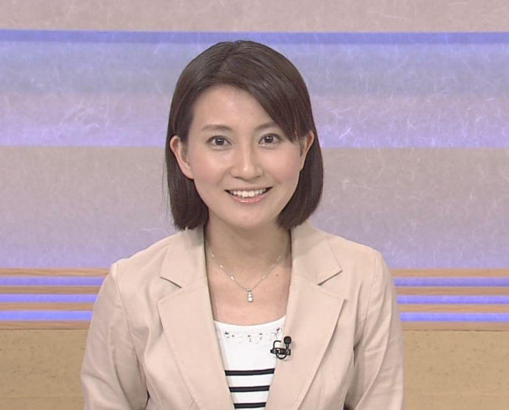 「Announcer/Anchor -JPN」おしゃれまとめの人気アイデア Pinterest Windsor TR(畫像あり)   スポーツキャスター ...