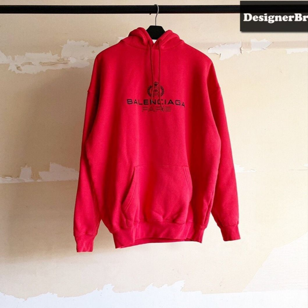 Shop For Must Have Replica Brands Clothes Want To See More New Stuff In 2020 Clothing Brand Givenchy Hoodie Burberry Hoodie