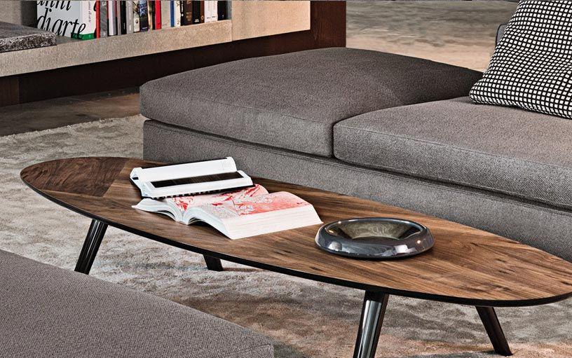 Maison Home Design - Mobilier Contemporain, Luminaire et Décoration