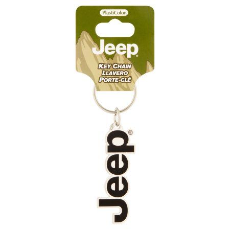 Pin By Laila Johnson On Car Thangs In 2020 Jeep Keys Jeep