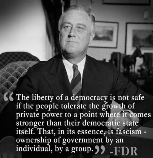 Best president ever!!!! Fdr quotes, Roosevelt quotes