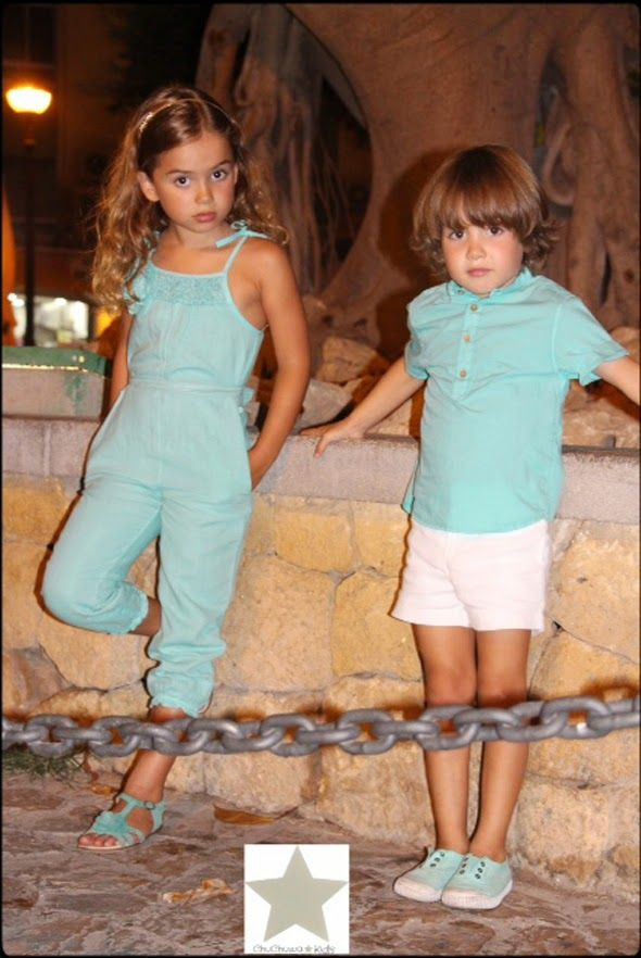 Blog Moda Infantil Ropa Para Ninos Varones Ropa Para Ninas