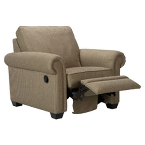 Shop Recliners | Leather and Fabric Recliner Chairs | Ethan Allen  sc 1 st  Pinterest & Shop Recliners | Leather and Fabric Recliner Chairs | Ethan Allen ... islam-shia.org
