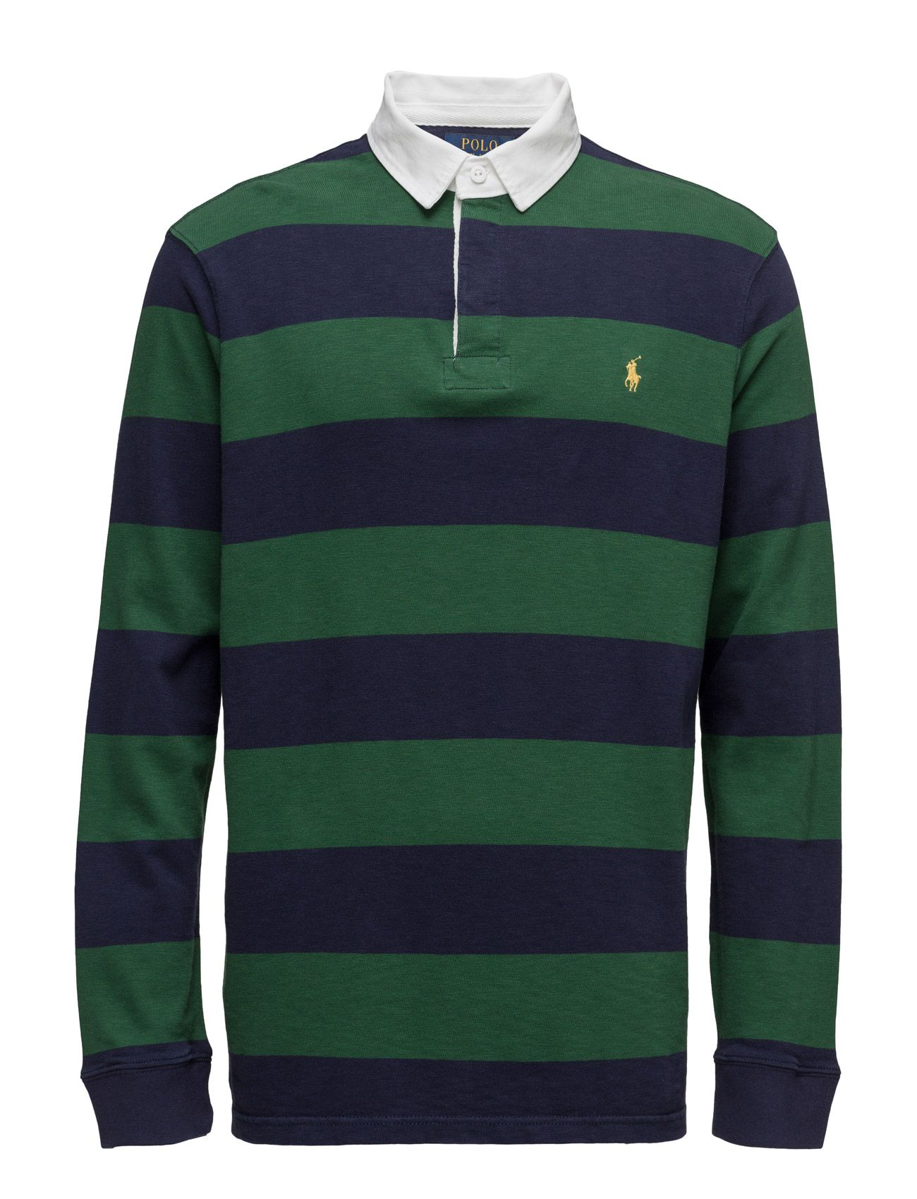 40ae980bc6b polo ralph lauren the iconic rugby shirt french navy new f men tops shirts  long-sleeved