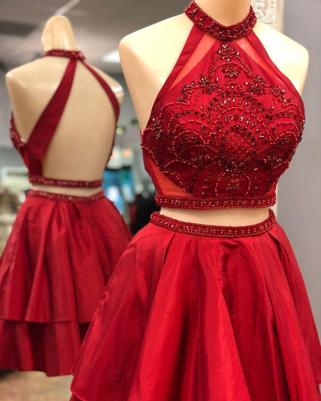 Pin On Formal Dresses [ 1350 x 1080 Pixel ]