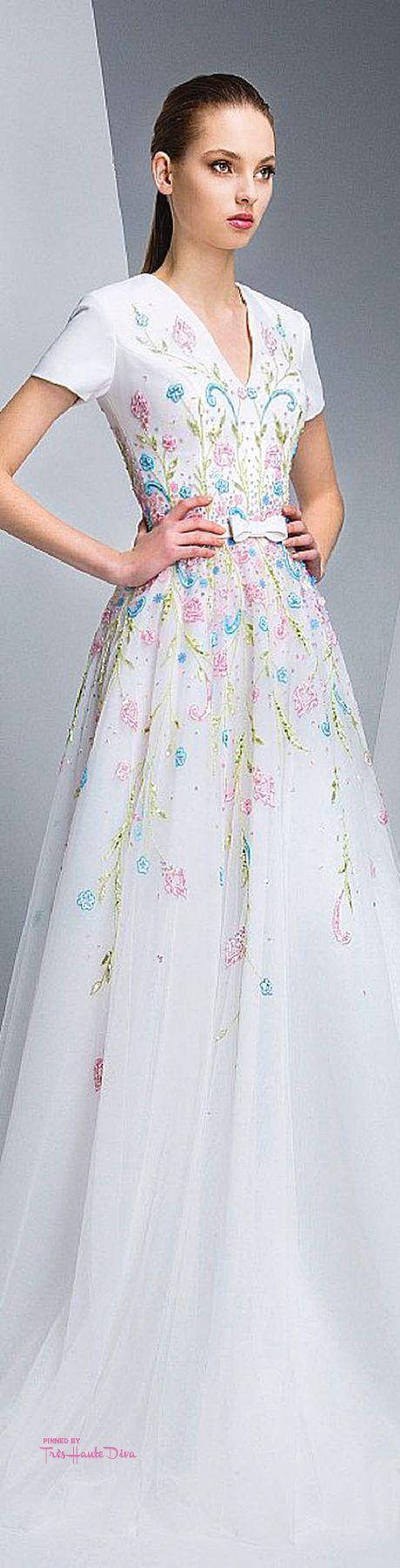 50+ abi kleid-ideen | kleider, abendkleid, kleidung