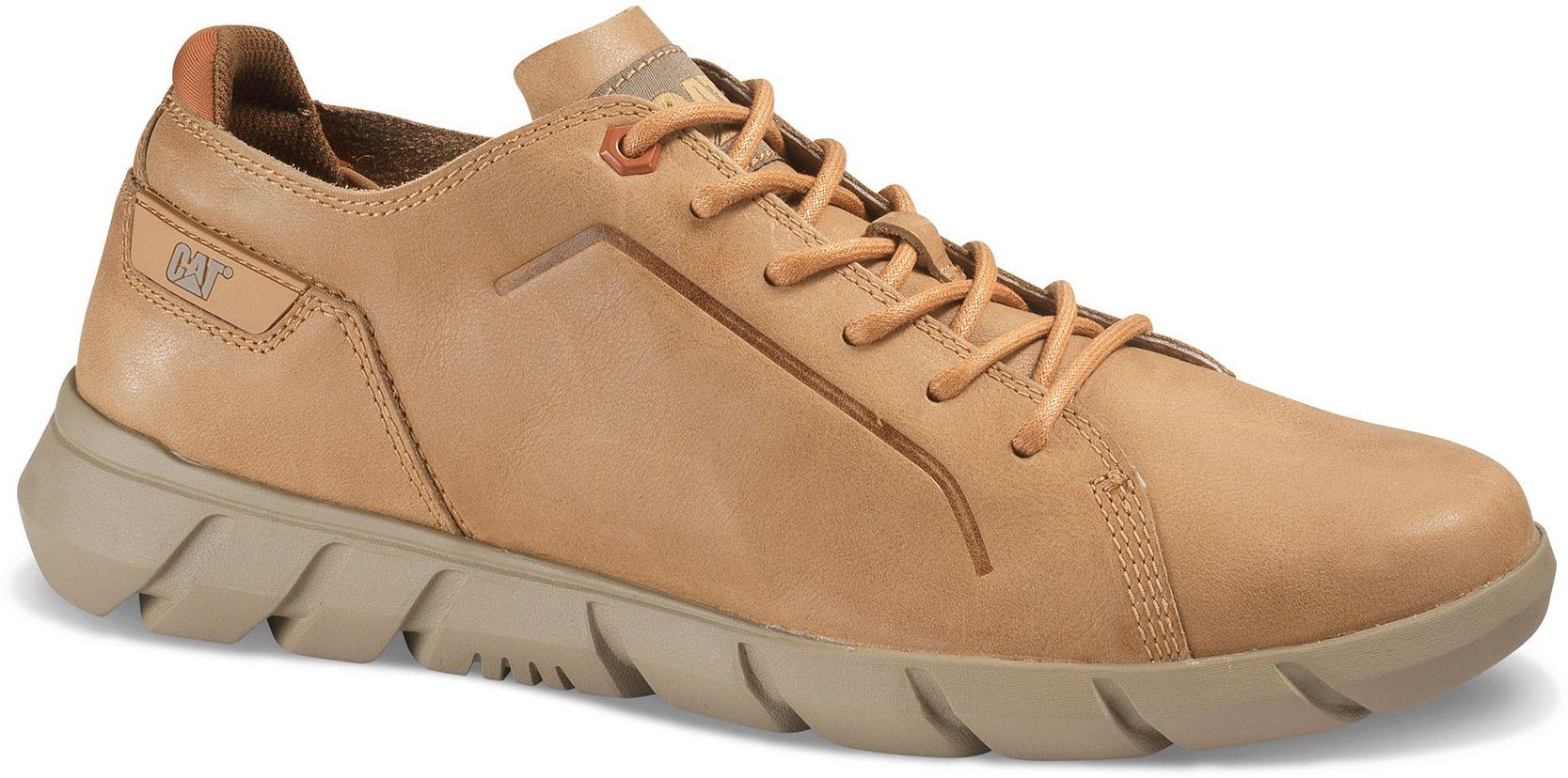 Meskie Buty Miejskie Caterpillar Rexes 40 46 Buty Miejskie Rexes Marki Caterpillar To Wygodne I Modne Obuwie Dla Mezczyzn Wyrozniaja S Shoes Sneakers Marki