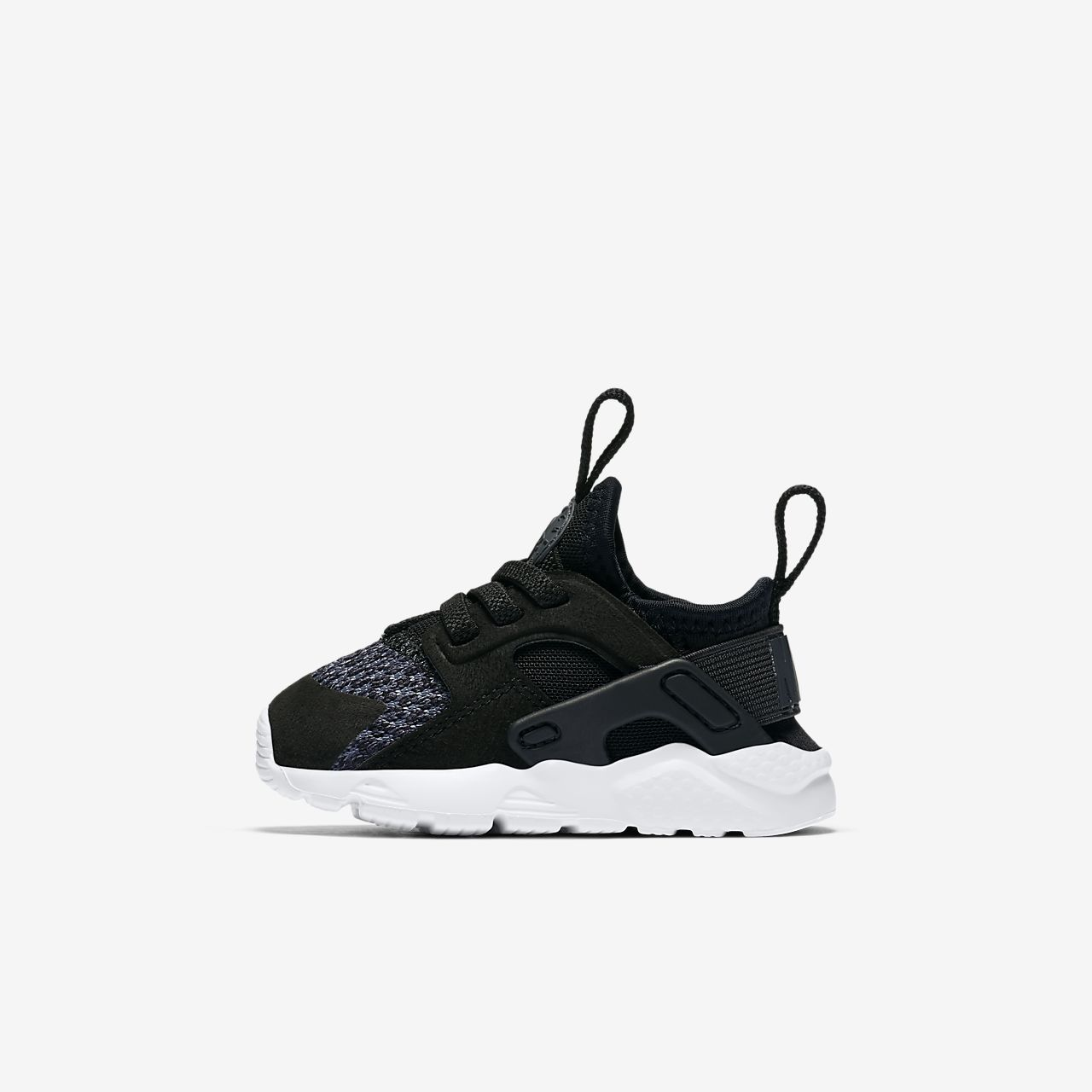 best value 4e7c2 ac484 ... sale nike air huarache run ultra se infant toddler shoe 5573e 3dd5a