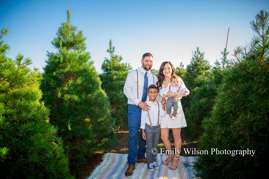 Tulsa Wedding Photographer Amber Tate Tree Farm Owasso Oklahoma Wedding Photographers Photographer Wedding