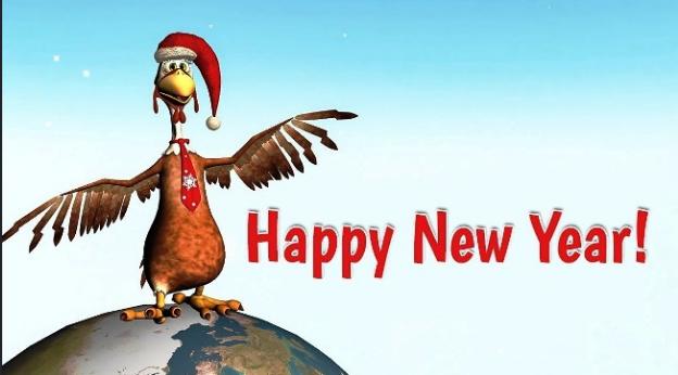 Funny Happy New Year 2020 Jokes Happy New Year 2020 Happy New Year Meme Funny New Year Funny New Years Memes