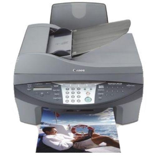 canon multipass mp c2500 service repair manual parts catalog rh pinterest com Canon T3i Manual canon multipass mp390 driver