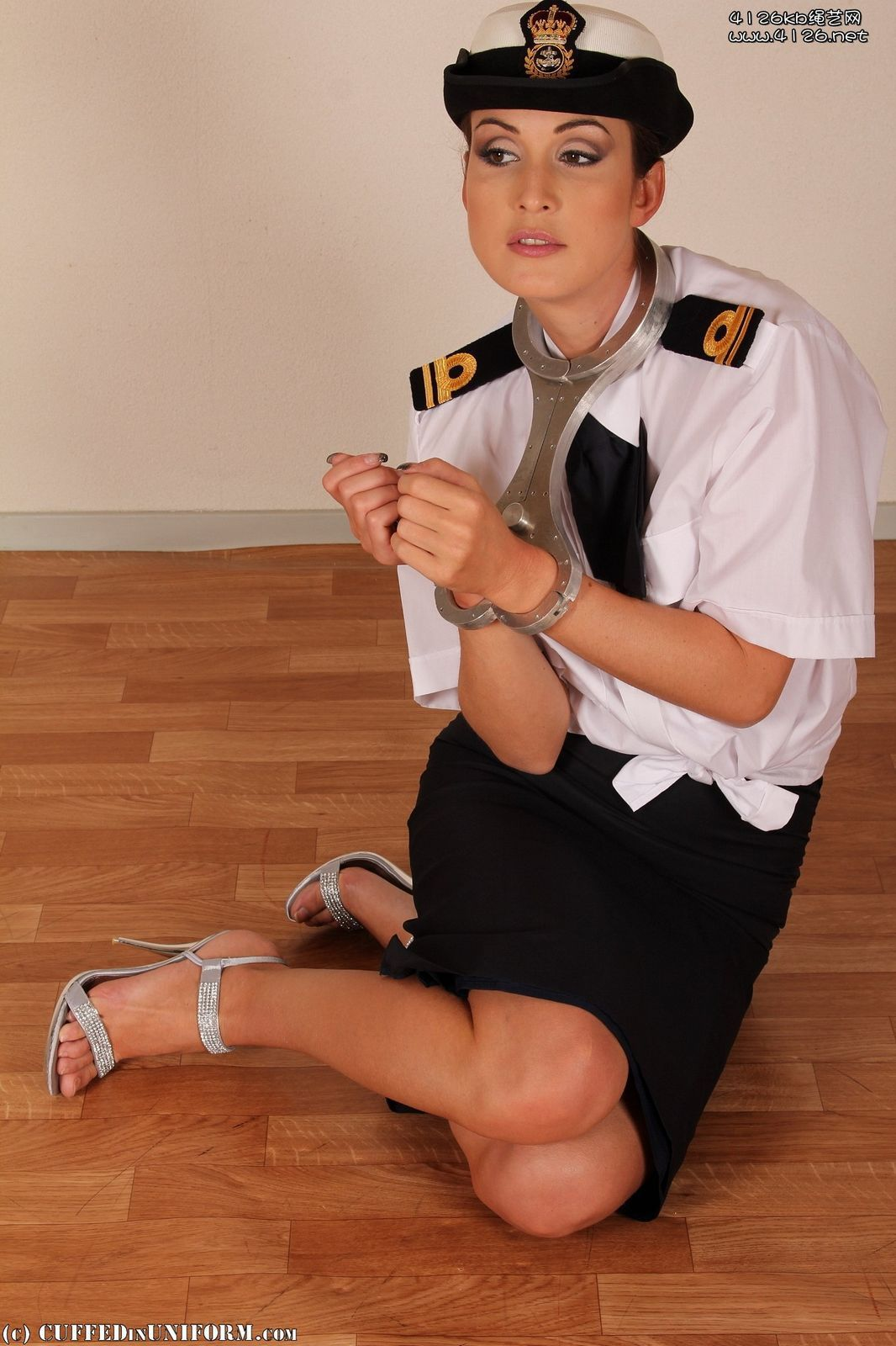 Watch Navy Girl porn videos for free, here on roeprocjfc.ga Discover the growing collection of high quality Most Relevant XXX movies and clips. No other sex tube is more popular and features more Navy Girl scenes than Pornhub! Browse through our impressive selection of .