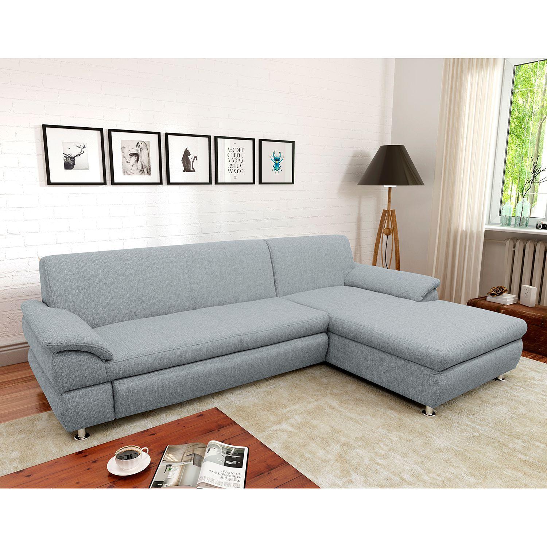 Big Sofa Xxl Kolonialstil Couch L Form Afrika Sofa Gunstig Ausziehcouch Gunstig Vancouver 2 Sitzer Sofa Weiss G Gunstige Sofas Sofa Weiss Grau Sofa Stoff