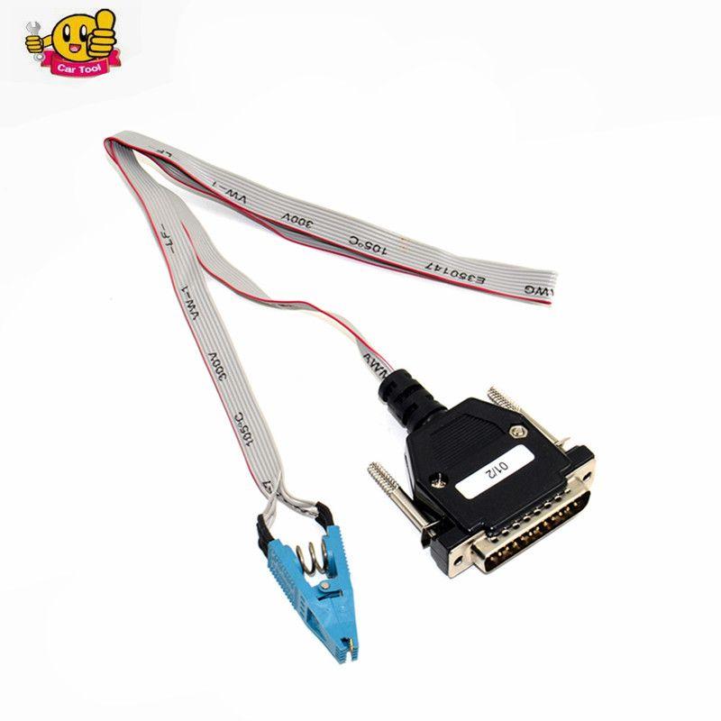 ST01 01//02 Cable for Digiprog III digiprog3
