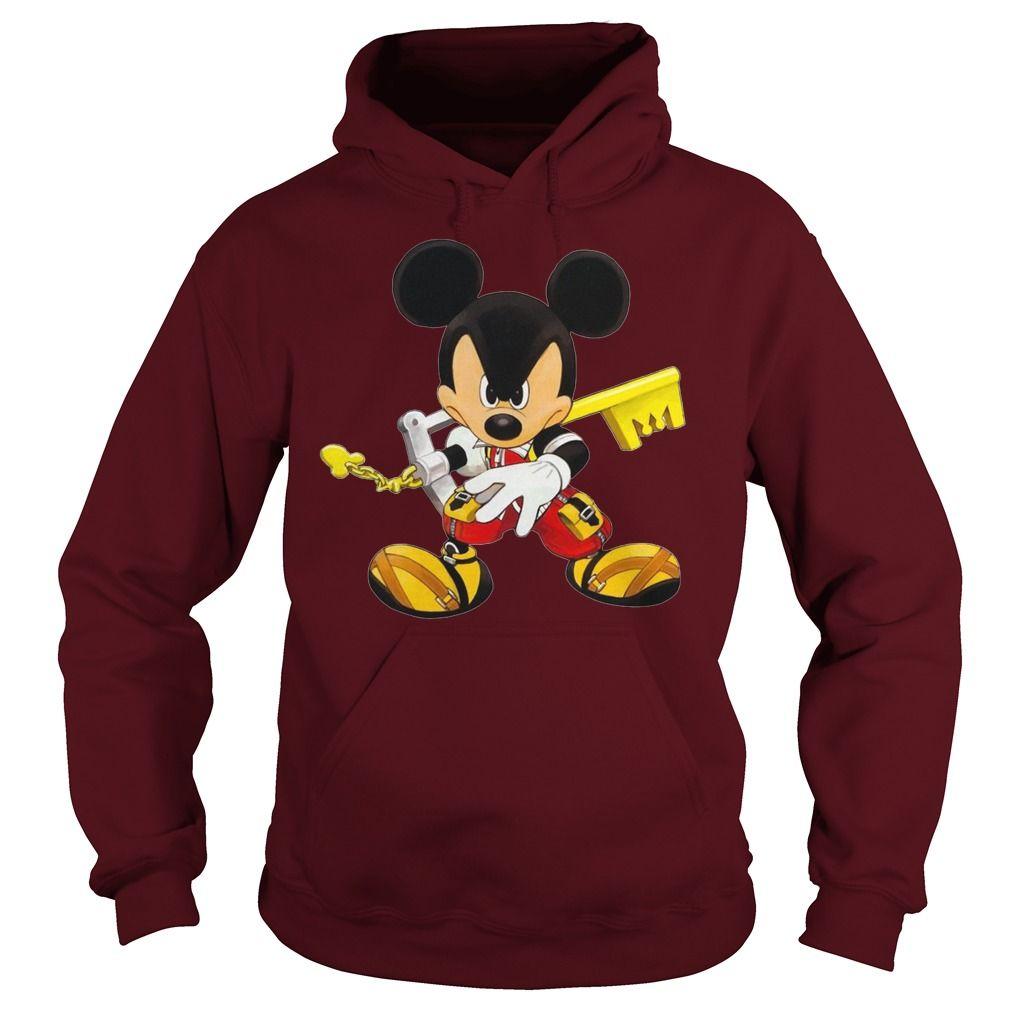 3df0c597 Rabbit bugs gucci shirt, hoodie, v-neck tee | Men's fashion | Gucci shirts,  Gucci hoodie, Gucci outfits