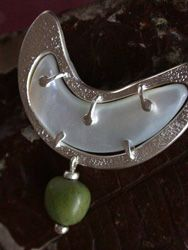 Rebecca Ward Jewellery Image Template