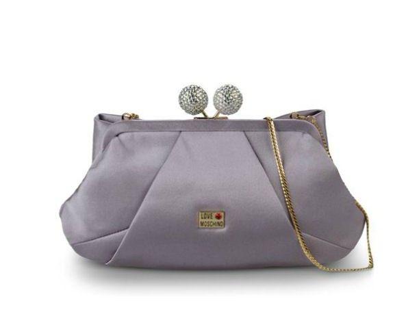 #Borse #Bags #Moschino #Love #primaveraestate #springsummer #2013